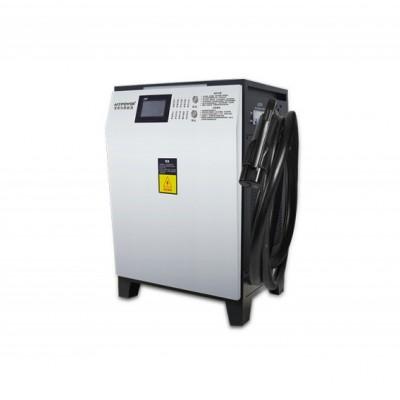 150V100A-200A 智能锂电充电机