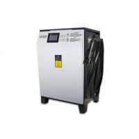 80V150A-300A 智能锂电充电机