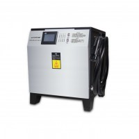 48V80A-150A 智能锂电充电机