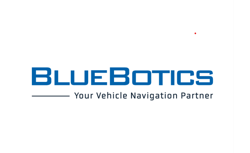 BlueBotics SA