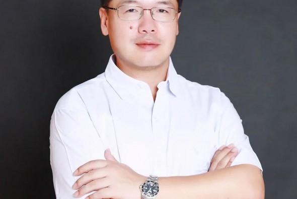 凯乐士创始人谷春光接受每日新闻NBD采访:科技赋能,机器换人是物流领域大趋势