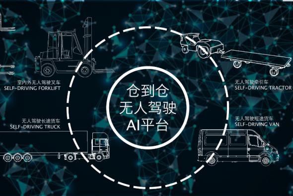 如何让自动驾驶解决方案更安全、可靠、高效?仓擎智能答案来了